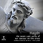 Armin Jordan Haydn: The Seven Last Words Of Christ