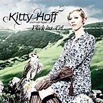 Kitty Hoff Blick Ins Tal