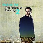 Paul Van Dyk The Politics Of Dancing 2