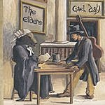 The Elders Gael Day