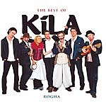 Kila The Best Of Kila