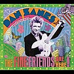 Dan Zanes & Friends The Fine Friends Are Here