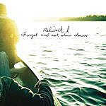 Relient K Forget And Not Slow Down (Single)