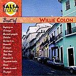 Willie Colón Best Of Willie Colon
