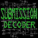Submission Decoder (3-Track Maxi-Single)