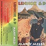 Lennox Many Miles
