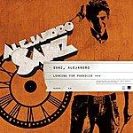 Alejandro Sanz Looking For Paradise (Feat. Alicia Keys)(Single)