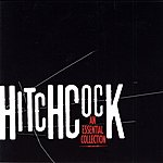 Bernard Herrmann Alfred Hitchcock: An Essential Collection