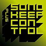 Sono Keep Control (8-Track Remix Maxi-Single)