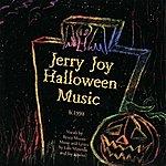 Louie Jerry Joy Halloween Music