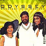 Odyssey Greatest Hits Remixes