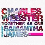 Charles Webster Together As One (3-Track Maxi-Single)