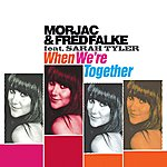 Morjac When We're Together (13-Track Maxi-Single)
