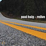 Paul Haig Relive