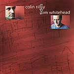 Tim Whitehead Tides