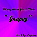 Gucci Mane Grapey (Single)