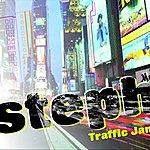 Steph Traffic Jam