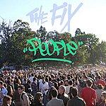 Fix People