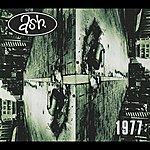 Ash 1977/Trailer (US Version) (2008 Remaster)