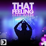 Groove Foundation DJ Chus Presents The Groove Foundation: That Feeling (2009 Mixes)