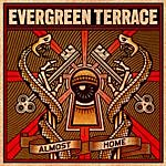 Evergreen Terrace Almost Home