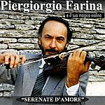Piergiorgio Farina Serenate D'amore