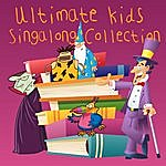 The Kids Ultimate Kids Singalong Collection