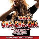 Orchestra Cha- Cha- Cha Dance