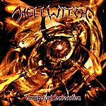 Hell Witch Omnipotent Convocation