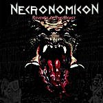 Necronomicon Revenge Of The Beast
