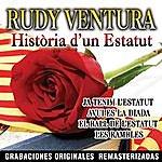 Rudy Ventura Rudy Ventura Hits
