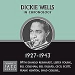 Dickie Wells Orchestra Complete Jazz Series 1927 - 1943