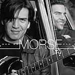 Morse Tu (Single)