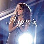 Agnes Stranded (2-Track Single)