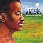 Selaelo Selota Painted Faces