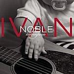 Ivan Noble Intemperie