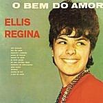 Ellis Regina Orquestra O Bem Do Amor