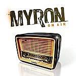 Myron On Air