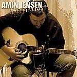 Amin Jensen It Feels Right