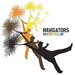 The Navigators Skytravellin'