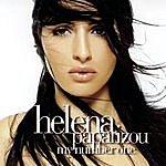 Helena Paparizou My Number One