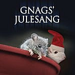 Gnags Gnags' Julesang (Single)