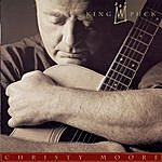 Christy Moore King Puck