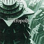 Seigmen Metropolis