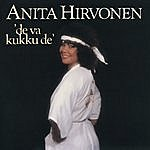 Anita Hirvonen De Va Kukku De