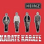 Heinz Karate Karate