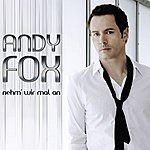 Andy Fox Nehm' Wir Mal An (2-Track Single)