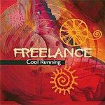Freelance Cool Running