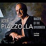 Astor Piazzolla Astor Piazzolla Vol. 9