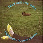 Tilly And The Wall Falling Without Knowing (2-Track Single)